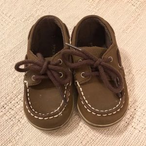 Sperry top sider - Toddler